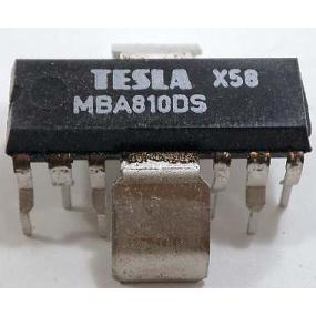 MBA810DS