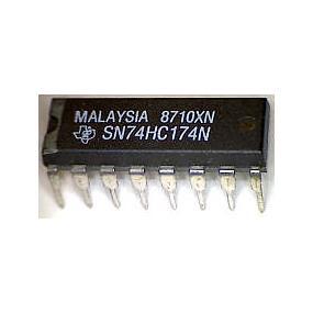 TP160A 2M5/N