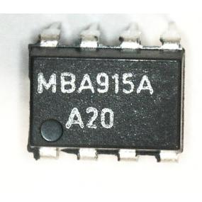 MBA915A
