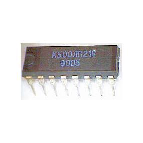 K500LP216