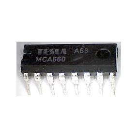 E30/7 N67 g0mm