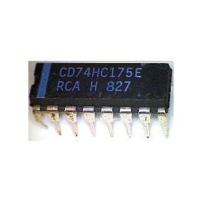 TP160A 500K/G