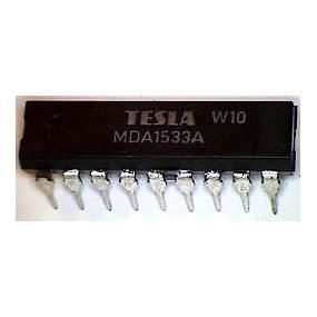 MDA1533A