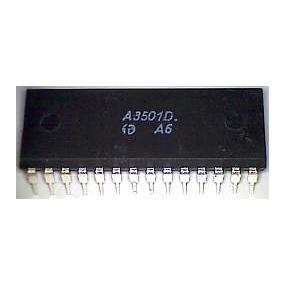 A3501D