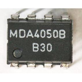 MDA4050B