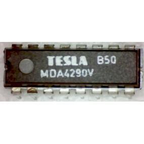 E32/7,8 H10 g0mm
