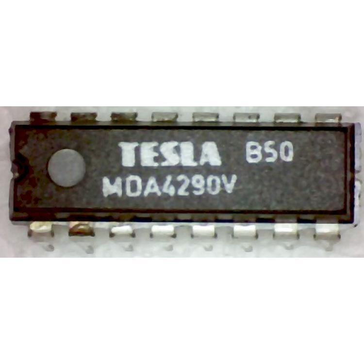 MDA4290V