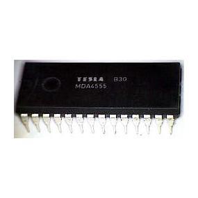 MDA4555