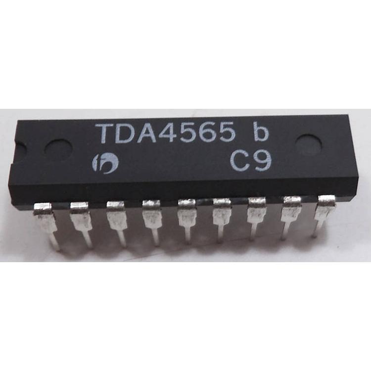 TDA4565