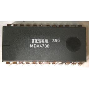 MDA4700