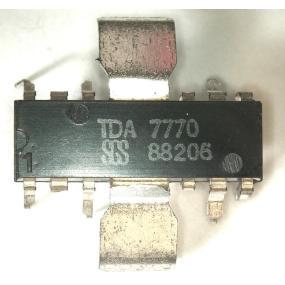 Krabička mini 32x16x25