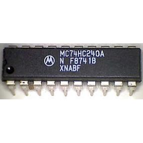 TP160A 500R/N