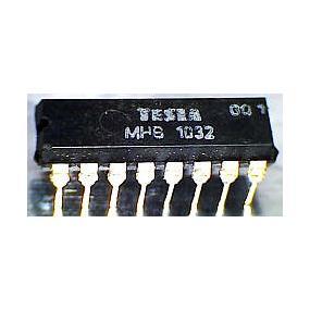 E42/15 E168-52 g=0mm