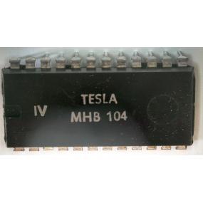 MHB104