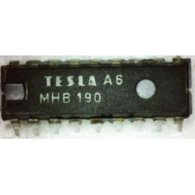 E42/15 N67 g0mm