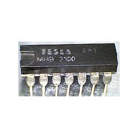 MHB2100