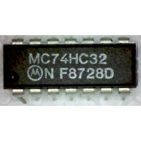 TP160A 5K/G