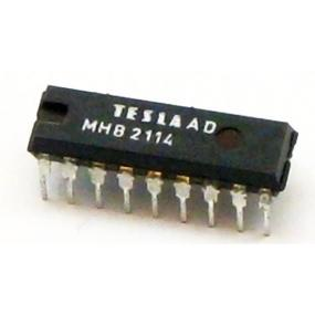 E42/20 N67 g0mm