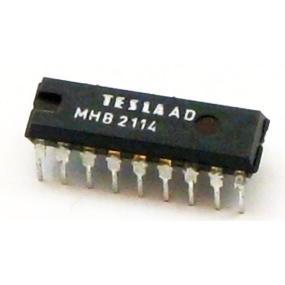 MHB2114