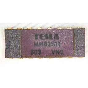 E55 H20 AL5600