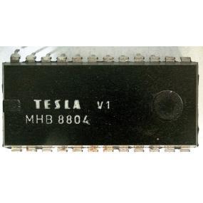 MHB8804