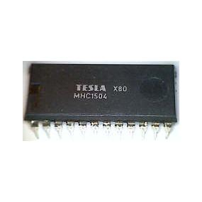 E55 3C90 g0mm