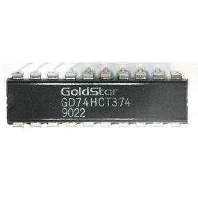 TP160A 5M/N