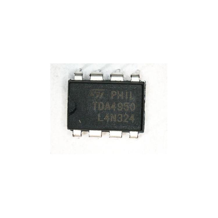 TDA4950
