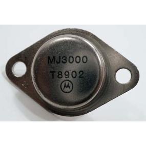 MJ3000