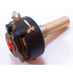 EC35 H21 g0mm