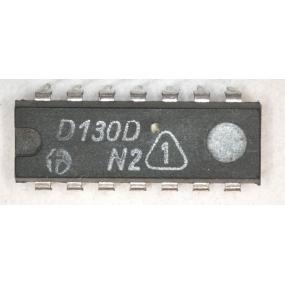 EC52 H21 g0mm