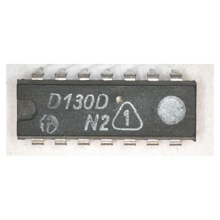 D130D