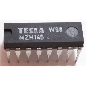 MZH145