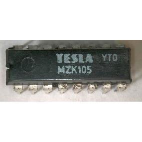 MZK105