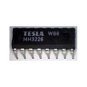 EF16 N67 g0mm