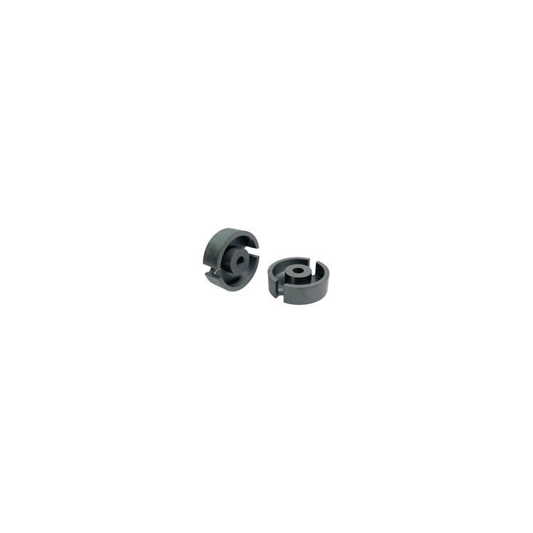 P18X11 3F3 (N87) Al:850nH g:0mm
