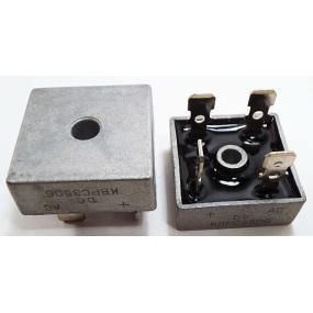 KBPC3506