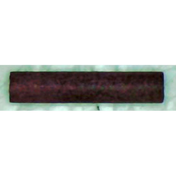 N01P 2,5x12,5
