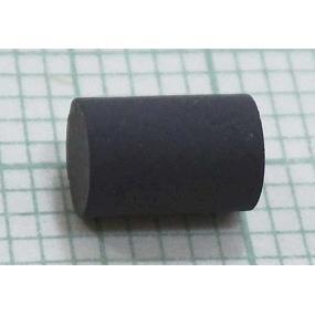 EF25/11 PL7 g1,1mm