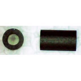 EF25 PL7 g0,5mm
