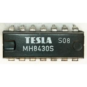EF25/11 3C90 g0mm
