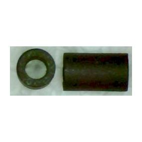 EFD25/13/9 asi CF138 g0,17mm