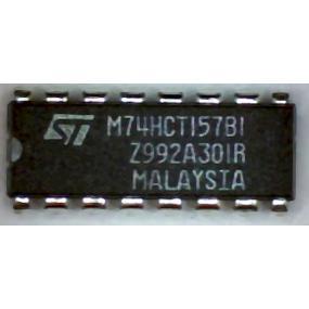 T20/13x6 2P65 Al38