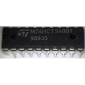 TP161A 500K/N 60A