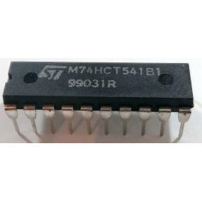 TP169 100K/L S ODBOČKOU