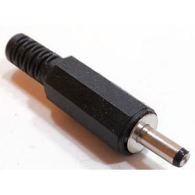 Napájecí konektor 1,3x3,5x9,0mm