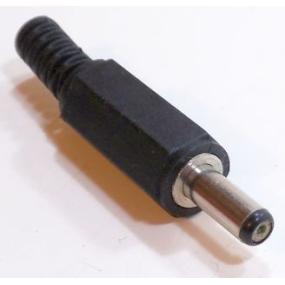ETD39 PL7 g0mm