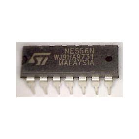 NE556
