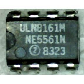 NE5561