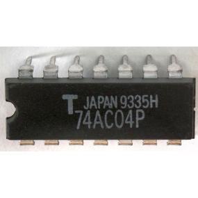 TP169A 10K/G